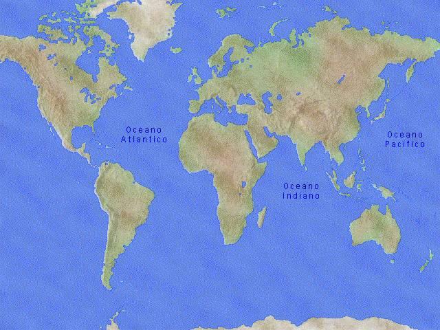 1492 - 1522 La scoperta dell'America