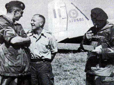 La prima guerra del vietnam quella che i francesi chiamano guerra d