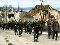 Stupri di guerra 1992 full vintage movie - 2 5